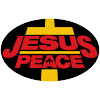 Jesus Peace Radio Network