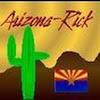 Arizona Rick