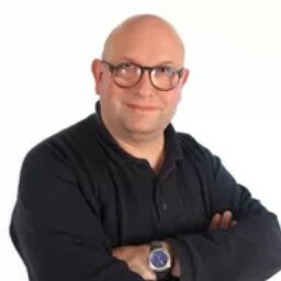 Fausto Pino