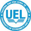 Kinh tế - Luật Trường Đại học