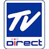TV DIRECT SHOWCASE