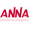 ANNA American Nephrology Nurses Association