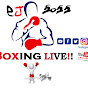 EJ Boxing Live!!