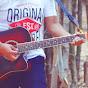 Dil Sambhal Jaa Zara Serial Title Song - Star Plus