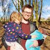 The DADventurer - UK Dad Blogger