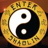 Enter Shaolin