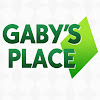 Gaby's Place