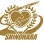 shinoharagakuen