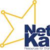 NetWorkKansas
