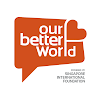 Our Better World