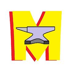Modernblacksmith