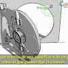 SketchUpVideoSpanish