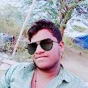 Rudhrakshala Kalyan