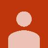 Stephanie Tran