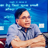 Prof. Arun C. Mehta