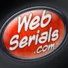WebSerials.com