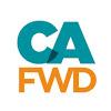 caforward