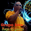 Kiro Raza