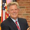 Rep. Frank Pallone, Jr.