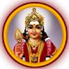 Palani temples