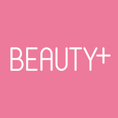 beautypl