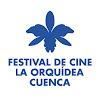 Festival Cine Orquídea