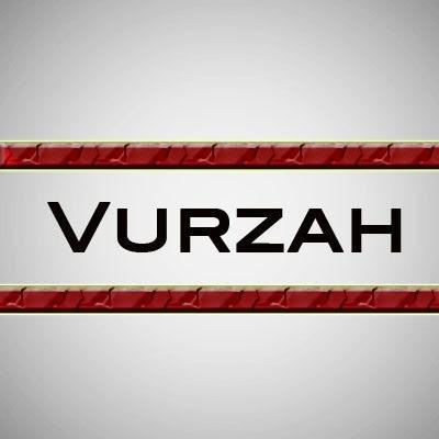Vurzah