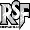 RockStarFrame