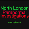 North London Paranormal Investigations