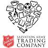 Salvation Army Trading Company