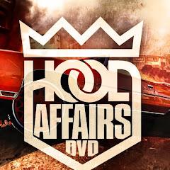 Hood Affairs
