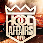 Mr Hood Affairs