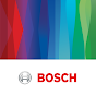 Bosch Home Appliances USA