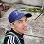 Erick Luiz