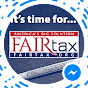 Florida Fair Tax Education