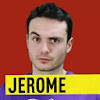 La Ferme Jerome