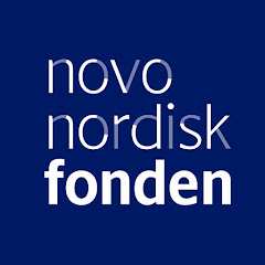 Novo Nordisk Foundation