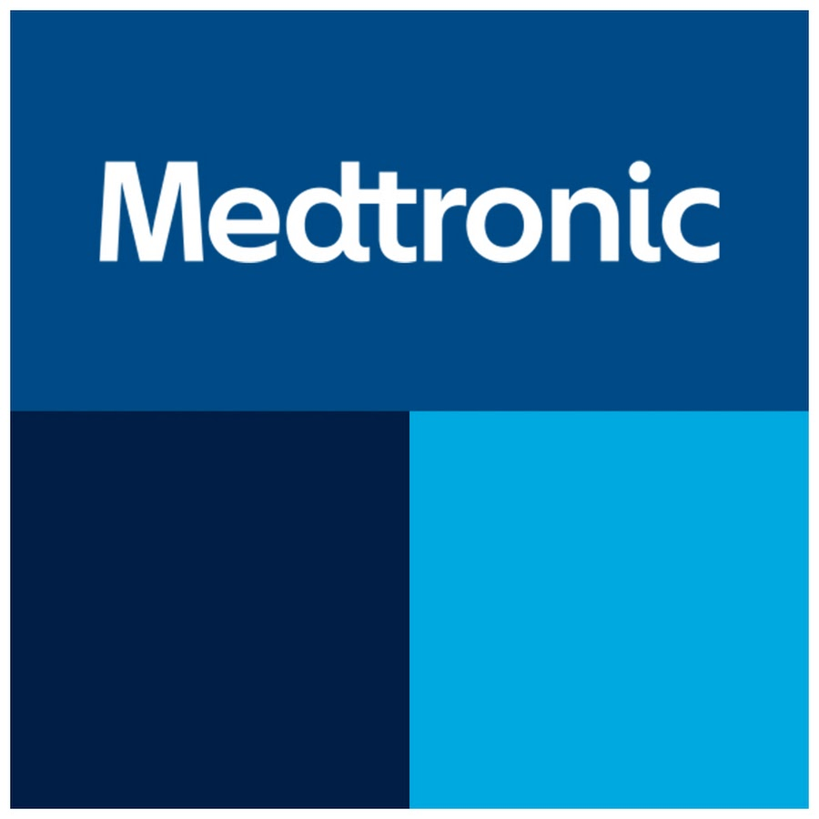 medtronic neurosurgery