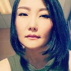Cath Zhou
