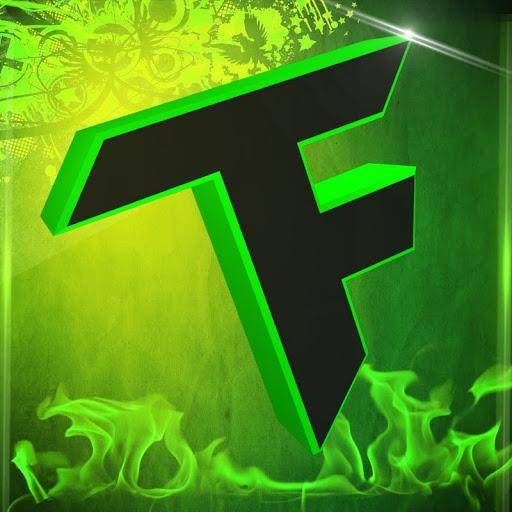 TeamFluxPC