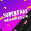 Superfan Del Reino Regio