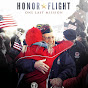 HonorFlightStories