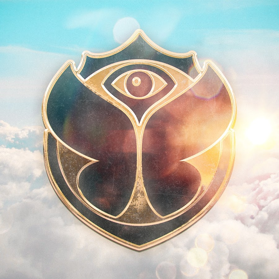 Portal 2 Live Wallpaper: Tomorrowland