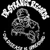 Dr. Strange Records