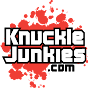 knucklejunkies .