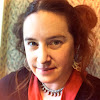 Amy Erin Borovoy