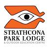 Strathcona Park Lodge & Outdoor Education Centre