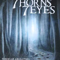 7 Horns 7 Eyes - Topic