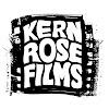 KernRoseFilms