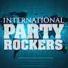 International Party Rockers